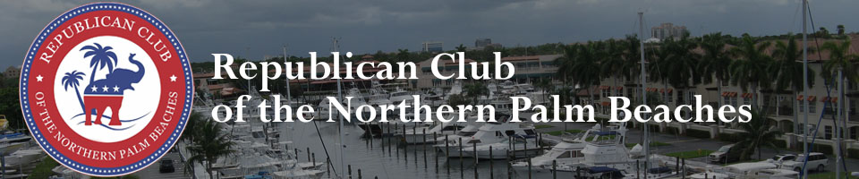 Republican Club of the Northern Palm Beaches